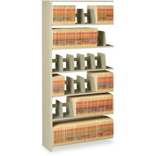 Add-on Shelf