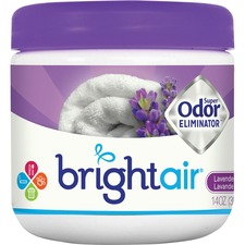 Super Odor Eliminat