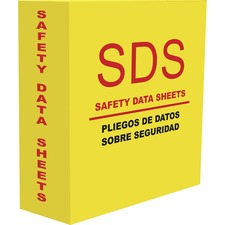 Heavy-duty SDS-2 D-