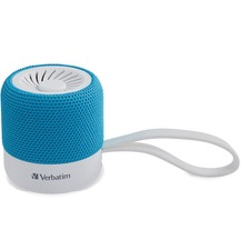 Portable Bluetooth