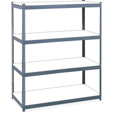 Archival Shelving S